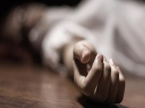مراحل جداشدن روح از بدن در لحظه مرگ انسان چگونه است؟