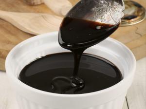 فواید شیره توت سفید و سیاه