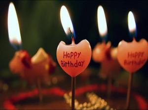 اس ام اس تبریک تولد به متولدین خرداد