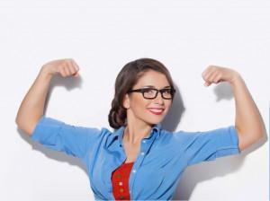 آیا عزت نفس با اعتماد به نفس فرق دارد ؟