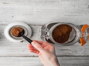 نگهداری و انقضا قهوه و نکاتی برای ماندگاری بیشتر