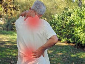 معرفی داروهای شل کننده عضلات