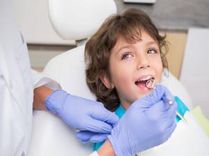 پالپکتومی دندان چیست و چرا آن را انجام میدهند؟