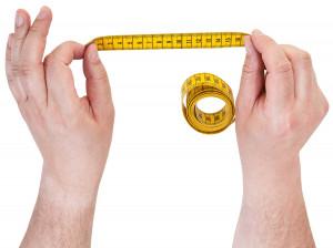 چطور سریع اندازه آلت را افزایش دهیم؟