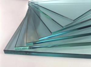 شیشه لمینت چه نوع شیشه ای است؟