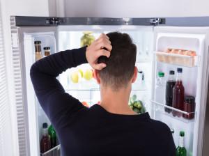 علت داغ شدن کمپرسور یخچال چیست؟