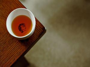 دمنوش ترخون خواص و طرز تهیه دمنوش ها بجای چای