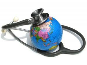 گردشگری سلامت (توریسم درمانی) چیست ؟