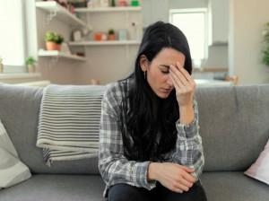 خستگی عاطفی را چگونه میتوان درمان کرد ؟