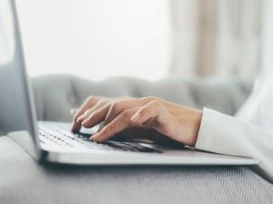 چگونه یک سایت در لیست سیاه گوگل قرار می گیرد ؟