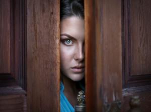 جینوفوبیا : علل و راه پیشگیری ترس از رابطه جنسی
