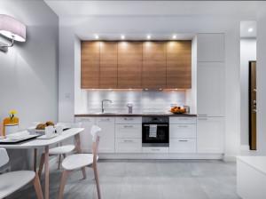 با کابینت فرامید به روز ترین مدل کابینت آشپزخانه آشنا شوید