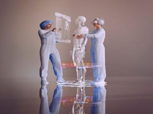 آنالیز بدن با بادی کامپوزیشن | یک ارزیابی مدرن از سلامتی