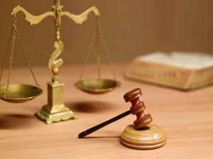 در چه شرایطی حکم قصاص اجرا و در چه شرایطی متوقف می شود ؟