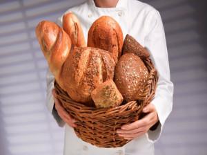 آیا با خوردن نان چاق می شویم؟