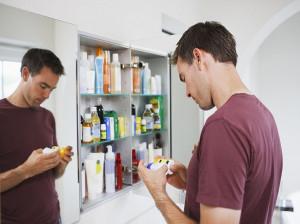 بهترین ویتامین ها برای مردان را بیشتر بشناسید