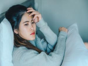 ایده آل ترین روش برای درمان درد روحی چیست ؟