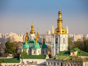 آشنایی با ویزای اوکراین | آشنایی با انواع ویزا