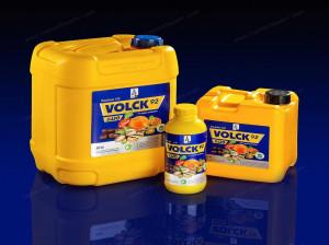 روغن امولسیون شونده (روغن ولک) بهترین حشره کش و کنه کش