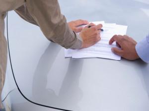 حق یا شرط پشیمانی در قرارداد به چه معناست؟