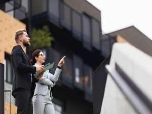 اهمیت خیار تدلیس در معاملات ملکی چیست؟