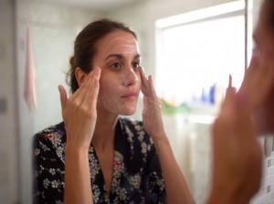هشدار برای استفاده طولانی مدت از صابون روی پوست