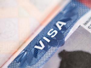 ویزای ازدواج چیست؟ مدارک و قوانین لازم برای دریافت ویزای ازدواج