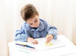 کودکان چپ دست چه ویژگی و شخصیتی دارند ؟