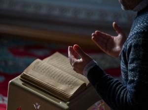 7 مورد از برکات سوره مزمل