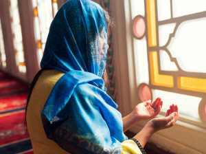بهترین دعا جهت سلامتی و تشکیل قلب جنین