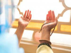 دعاهای سریع الاجابه برای جذاب شدن و جذب جنس مخالف