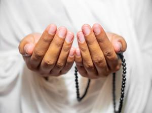 بهترین دعا برای ثروتمند شدن