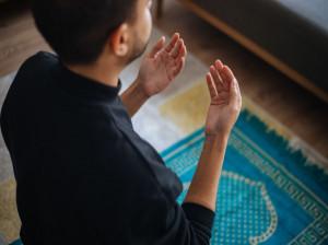 دعایی اعجاب انگیز برای پیدا شدن مال دزدیده شده