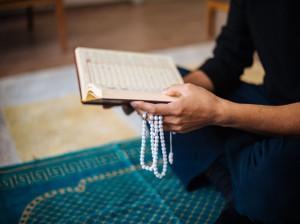 فضیلت اعجاب انگیز سوره یس (قلب قرآن)