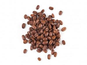 خواص قهوه هائیتی برای سلامت و لاغری عالی است