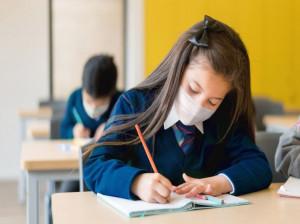 معیار انتخاب یک مدرسه خوب چیست؟
