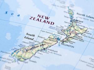 مهاجرت به نیوزلند {راحت ترین راه + مدارک + هزینه ها}