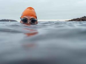 از معجزه دریا درمانی یا تالاسوتراپی برای بدن آگاهید