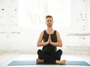 ورزشهایی که به درمان واریکوسل کمک میکند