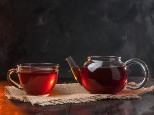 10 خاصیت چای بارمال bharmal