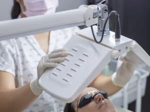 مزایای استفاده از فتودینامیک تراپی در درمان سرطان پوست