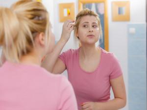 چرا پی اچ پوست و محصولات پوستی بسیار مهم است؟
