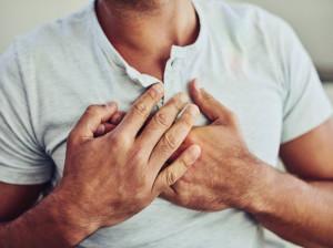 نشانه ها و علائم بیماری های قلبی در مردان و روش های درمان و پیشگیری از آن