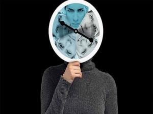 اختلال شخصیت مرزی چیست و چه نشانه هایی دارد؟