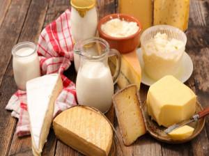 تیرامین چیست + لیست مواد غذایی حاوی تیرامین