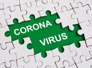 داروهای موثر در درمان بیماری کرونا