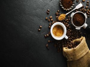 تعبیر و تفسیر دیدن شتر در فال قهوه