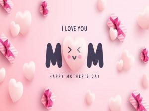 30 عکس شیک و لاکچری روز جهانی مادر ❤️ happy Mother's Day