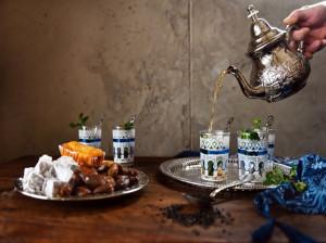 تاریخ عید فطر 1400 در ترکیه چه زمانیست ؟