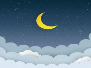 20 آهنگ لالایی کودکانه آرام و رویایی (جدید،قدیمی)